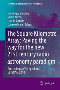 The Square Kilometer Array: Paving the way for the new 21st cen