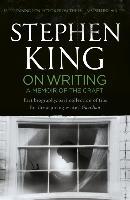 On Writing - zum Schließen ins Bild klicken