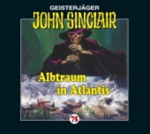 Albtraum In Atlantis