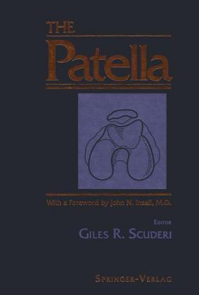 The Patella - zum Schließen ins Bild klicken