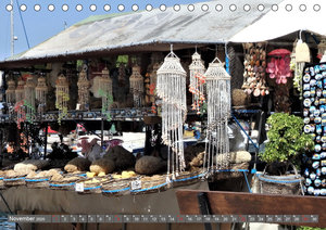Kreta Pur - Eine Bilderreise für die Sinne