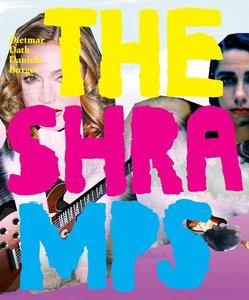The Shramps