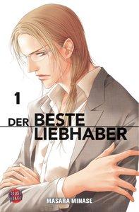 Der beste Liebhaber 01