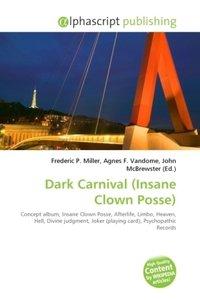 Dark Carnival (Insane Clown Posse)