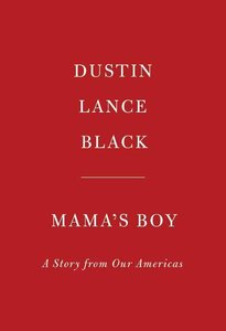 Mama\'s Boy: A Story from Our Americas