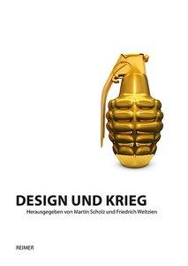 Design und Krieg