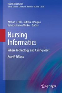 Nursing Informatics