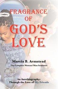Fragrance of God's Love