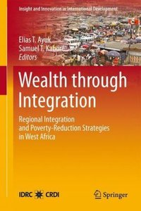 Wealth through Integration