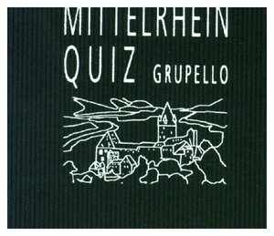 Mittelrhein-Quiz
