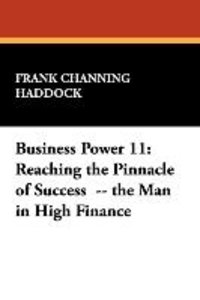 Business Power 11