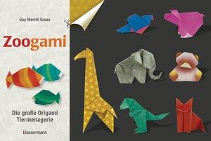 Zoogami-Set