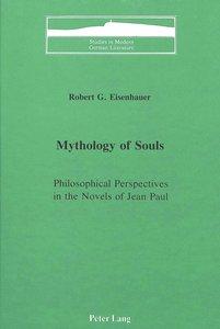 Mythology of Souls