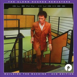 Building The Machine (Expanded 2CD Edition)