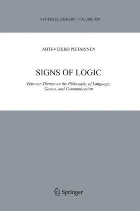Signs of Logic - zum Schließen ins Bild klicken