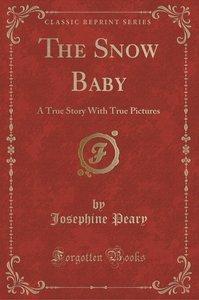 The Snow Baby