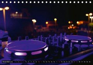DJ Liveact