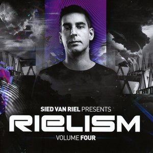 Rielism Vol.4