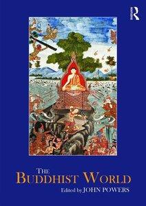 The Buddhist World