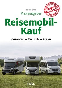 Ratgeber Reisemobil-Kauf