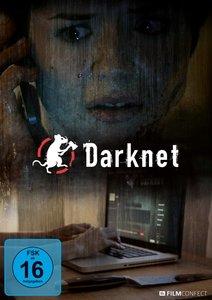 Darknet (Die komplette Serie)