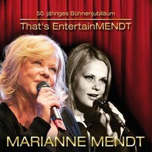 That\'s Entertainmendt