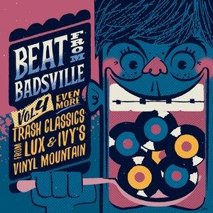 Beat From Badsville 04