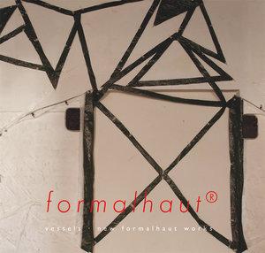 formalhaut®