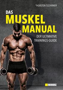Das Muskel-Manual