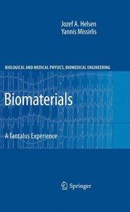 Biomaterials Engineering