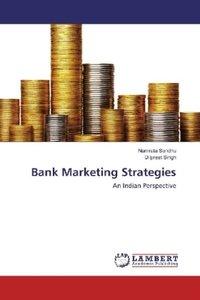 Bank Marketing Strategies