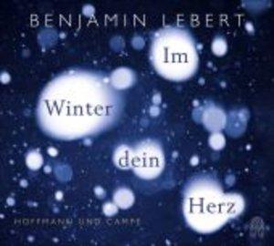 Im Winter dein Herz