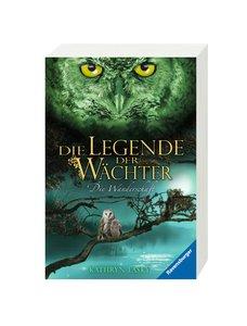 Die Legende der Wächter 02