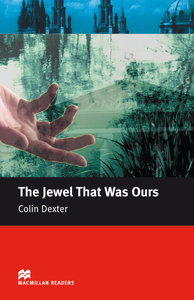 The Jewel That Was Ours