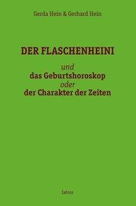 DER FLASCHENHEINI