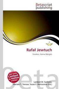 Rafa Jewtuch