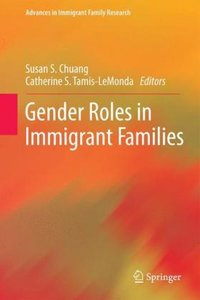 Gender Roles in Immigrant Families