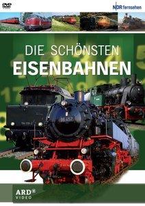 Die schönsten Eisenbahnen-N