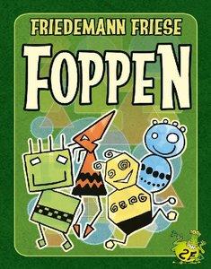 Foppen (Spiel)