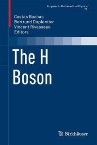 The H Boson