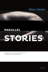 Parallel Stories [3-Volume Boxed Set]