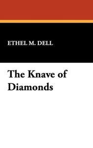The Knave of Diamonds