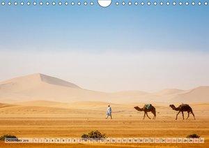 Marokko: Marrakesch, Atlas, Sahara, Fès