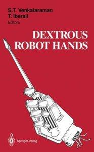 Dextrous Robot Hands