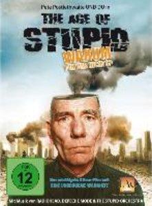 The Age of Stupid-Warum tun