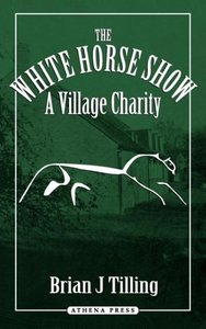 The White Horse Show