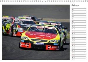 Motorsport am Nürburgring