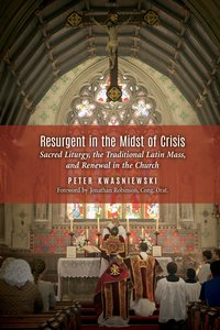 Resurgent in the Midst of Crisis
