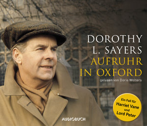 Aufruhr in Oxford