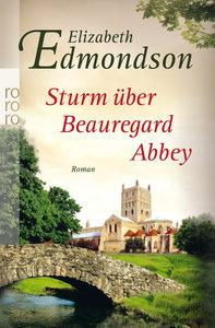 Sturm über Beauregard Abbey